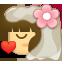 461 101 Sina weibo emoji free download