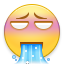 471 101 Sina weibo emoji free download