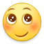 491 101 Sina weibo emoji free download