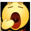 5 101 Sina weibo emoji free download