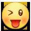 521 101 Sina weibo emoji free download