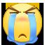 531 101 Sina weibo emoji free download