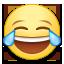 561 101 Sina weibo emoji free download