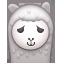 581 101 Sina weibo emoji free download