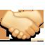 611 101 Sina weibo emoji free download
