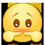 631 101 Sina weibo emoji free download