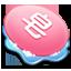 7 101 Sina weibo emoji free download