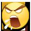 731 101 Sina weibo emoji free download