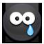 84 101 Sina weibo emoji free download