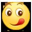 91 101 Sina weibo emoji free download