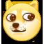 94 101 Sina weibo emoji free download