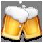 95 101 Sina weibo emoji free download