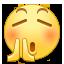 96 101 Sina weibo emoji free download