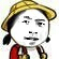 42 Primary school students expression emoji download