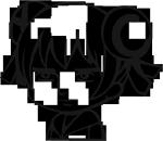 111 Super lovely AC girl web emoji download