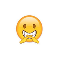 9 spoof emoji download smiling face images