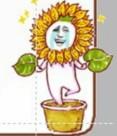 53 Funny turnip emoji gifs