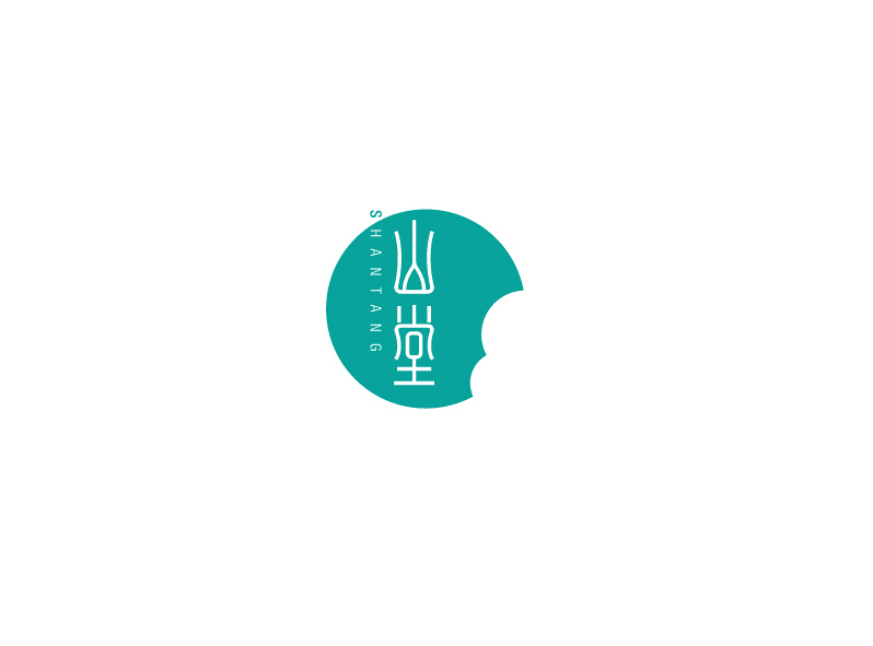 chinesefontdesign.com 2016 07 01 19 35 49 47 Creatively Designed Chinese Font Logo For Your Inspiration