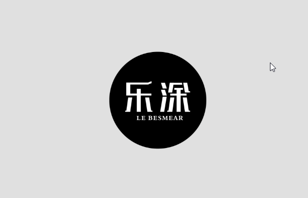 chinesefontdesign.com 2016 07 05 12 17 09 40+ Must See Examples of Mesmerizing Fashion Chinese Font Logo Designs