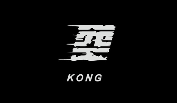 chinesefontdesign.com 2016 07 10 20 08 07 100+ A Cool Collection Of Chinese Font Logo Design You Should See