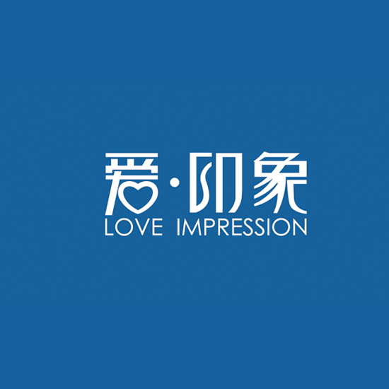 chinesefontdesign.com 2016 07 16 17 59 29 55+ Chinese Font Style For Graphic Designer  You Should Check Out Now