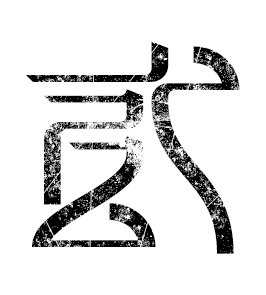 chinesefontdesign.com 2016 07 17 21 09 23 1 120+ Stunning Chinese Font Logos Style For Every Designers To Have