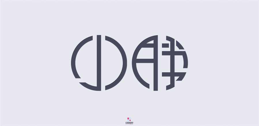 chinesefontdesign.com 2016 07 18 21 03 18 1 100+ Creative Chinese Font Logos Designs and Ideas