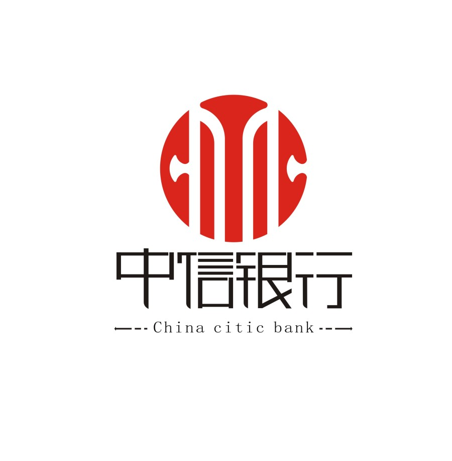chinesefontdesign.com 2016 07 19 16 20 51 120 Majestic Examples of Chinese Font Logo Designs