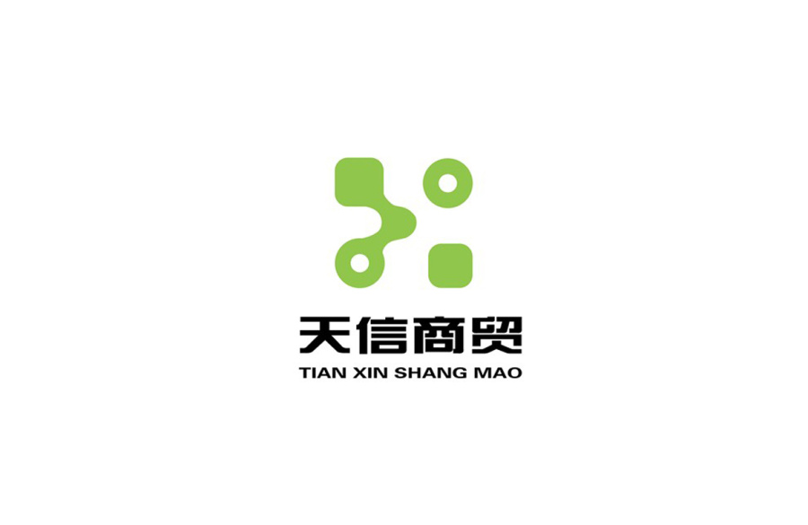 chinesefontdesign.com 2016 07 24 20 58 19 175+ Crafted Chinese Font Style Logo Design Examples