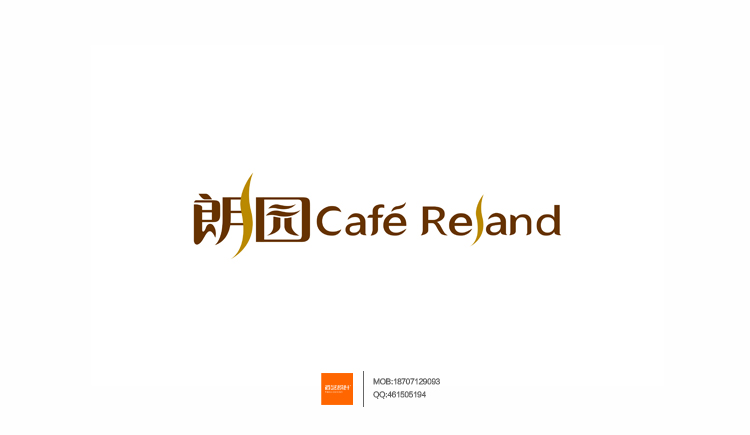 chinesefontdesign.com 2016 07 24 20 58 32 175+ Crafted Chinese Font Style Logo Design Examples