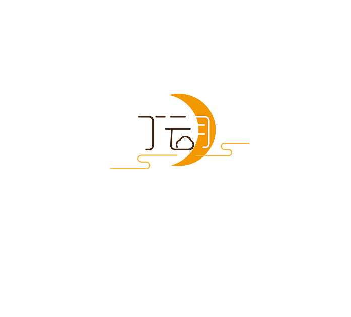 chinesefontdesign.com 2016 07 24 21 02 24 175+ Crafted Chinese Font Style Logo Design Examples