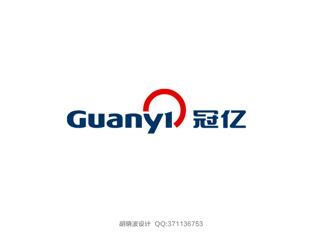 chinesefontdesign.com 2016 07 24 21 06 17 175+ Crafted Chinese Font Style Logo Design Examples