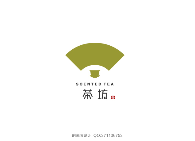 chinesefontdesign.com 2016 07 24 21 06 27 175+ Crafted Chinese Font Style Logo Design Examples