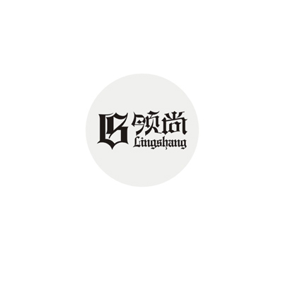 chinesefontdesign.com 2016 07 26 20 20 38 134 High Quality Examples of Chinese Font Logo Design Ideas