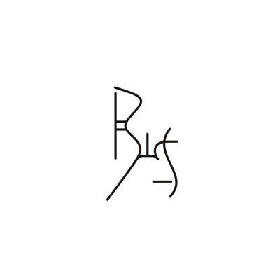 chinesefontdesign.com 2016 07 26 20 22 06 134 High Quality Examples of Chinese Font Logo Design Ideas