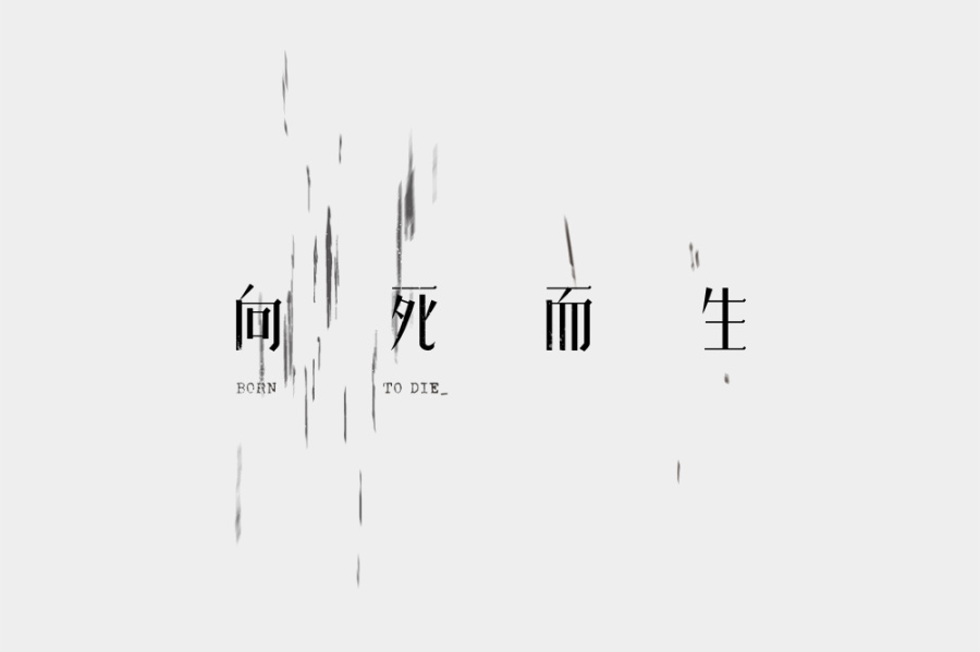 chinesefontdesign.com 2016 08 02 20 30 05 170+ Display Correctly And wise Chinese Font Logos