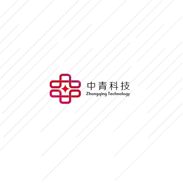 You can not miss the 220 Chinese font design case