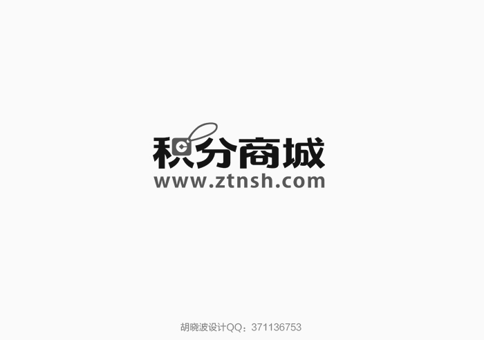 chinesefontdesign.com 2016 08 23 20 55 29 180+ Youll love their creative Chinese style design