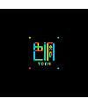 88+ Wonderful idea of the Chinese font logo design #.78