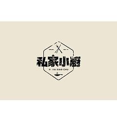 Permalink to Chinese restaurant brand logo design