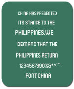 Circula Thin Font Downloads