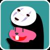 chinesefontdesign.com 2017 02 02 09 22 34 1 100 Lovely pink rabbit emoji free download