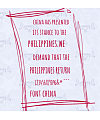 Amatic Sc Font Download