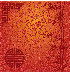 Permalink to Chinese traditional classical style festive celebrate background pattern texture Illustrations Vectors ESP #.5