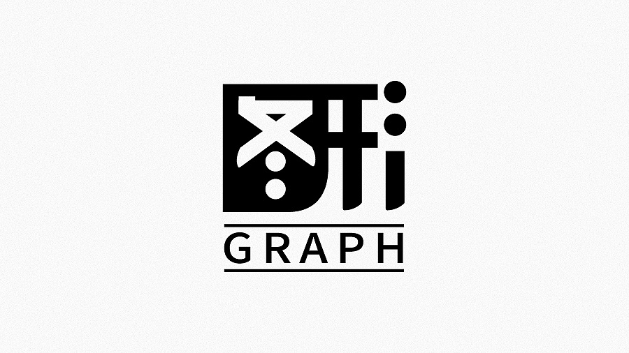 chinesefontdesign.com 2017 06 08 12 57 02 974687 90P Unique Chinese font design China Logo design