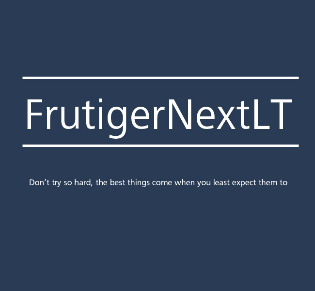 chinesefontdesign.com 2017 06 21 01 53 07 147562 FrutigerNextLT  Font Download