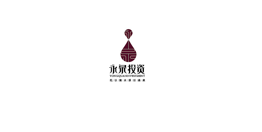 chinesefontdesign.com 2017 07 02 12 53 33 621491 13P Very smart in Chinese font design China Logo design