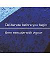 Eurostile Font Download