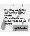 LeviReBrushed Font Download