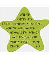Star Hound Font Download